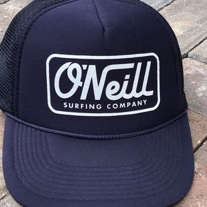 Other - o'neill hat
